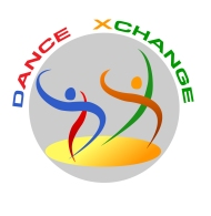 NCCA Holds Grandest Dance Event with Dance Xchange